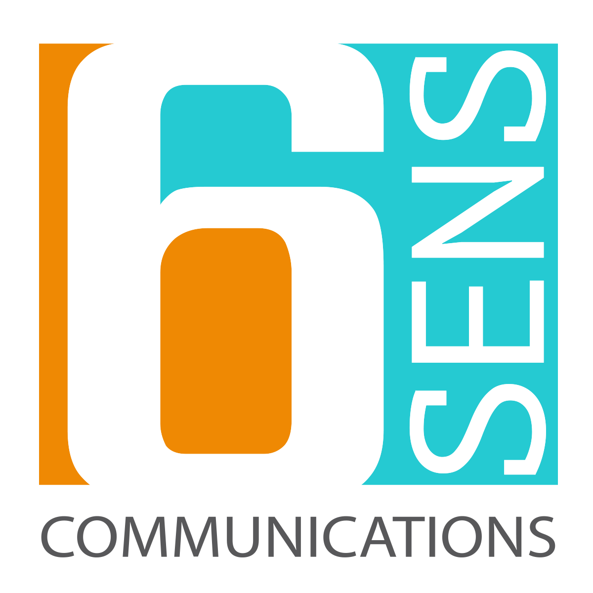 6 Sens Communications - Agence marketing et WEB