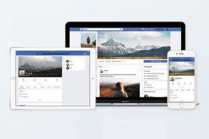 agence internet qui s'occupe de comptes facebook