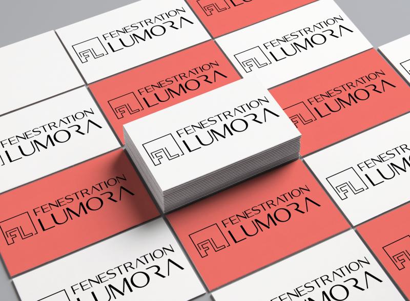 lumora logo